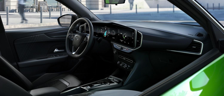 Neuer Opel Mokka: Pfiffiger denn je