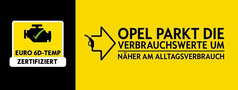 opel - autohaus karl asbach gmbh - aktuelles von opel