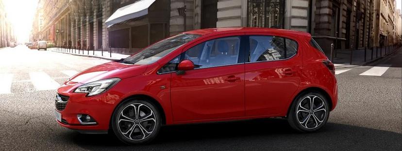 Opel FlexCare: Bester Jahresstart seit Einführung