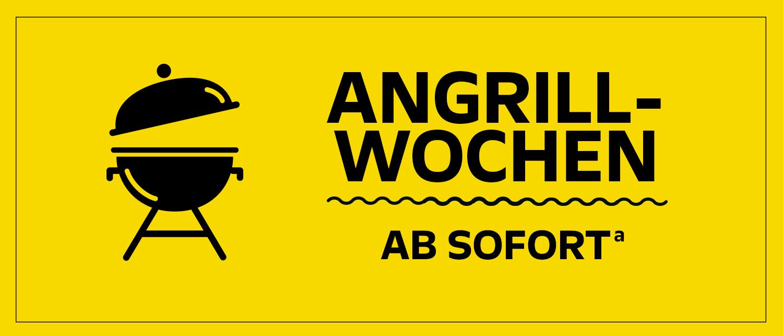 Header-Angrillen-2020.jpg