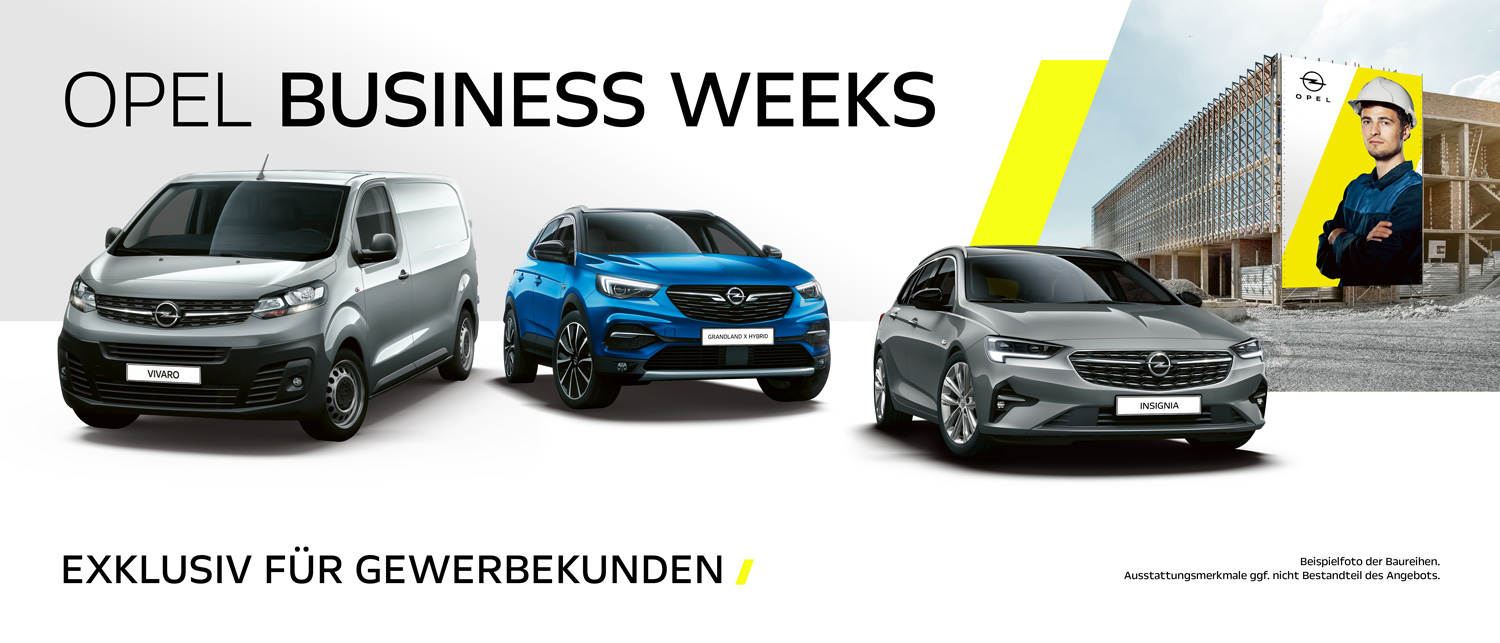 Opel-Business-Weeks.jpg