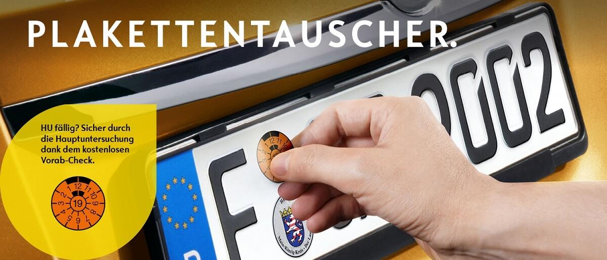 Opel-Hauptuntersuchung-HU-HWS.jpg
