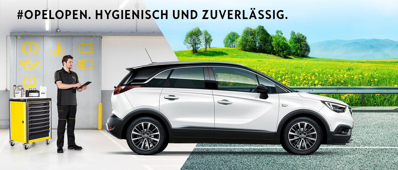 OpelOpen-HWS.jpg