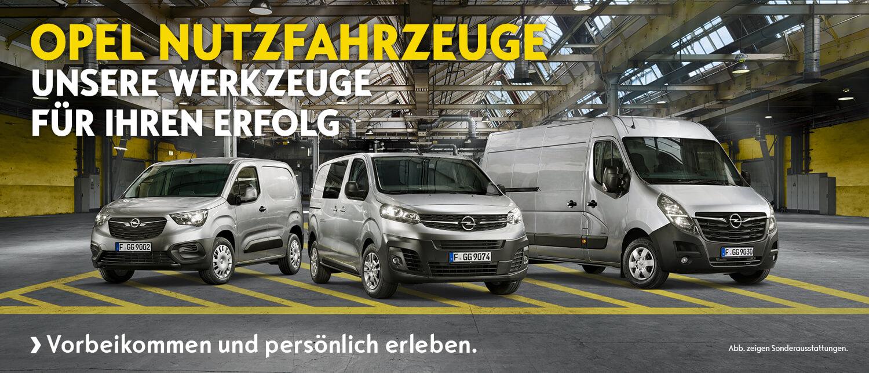 Opel-Nutzfahrzeug-Event-HWS.jpg