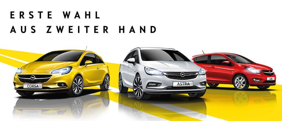 Opel-Gebrauchtwagen-HWS.jpg