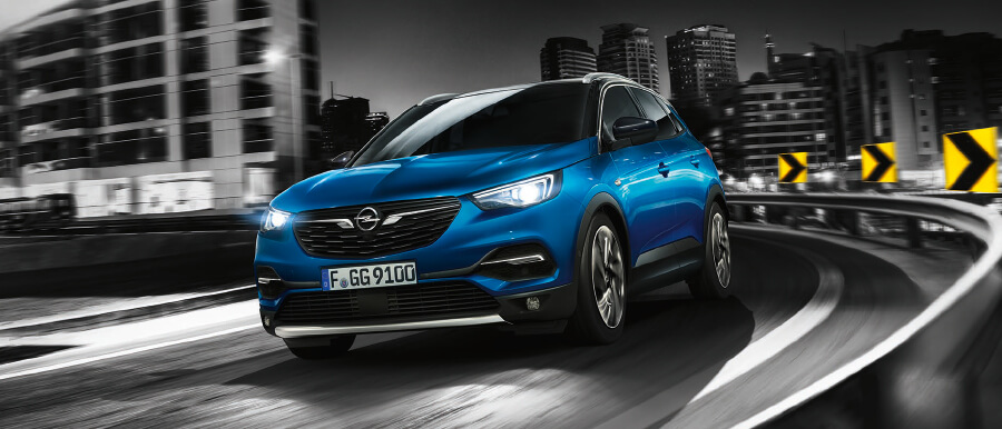 Opel-Grandland-X-HWS.jpg