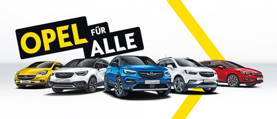 Opel-Weitere-Angebote-HWS.jpg