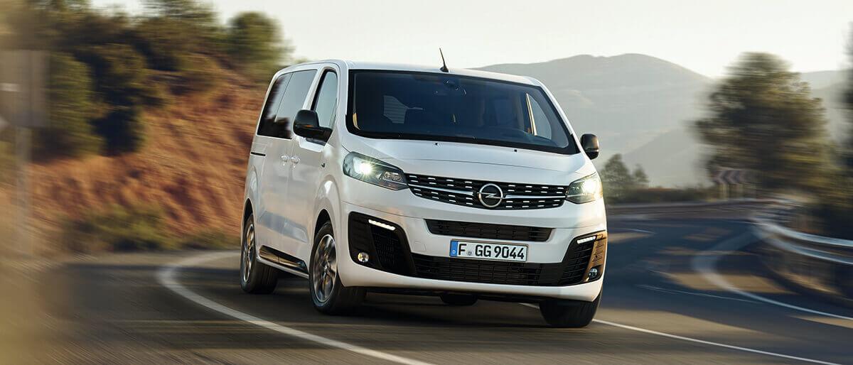 Opel-Zafira-Life-HWS.jpg