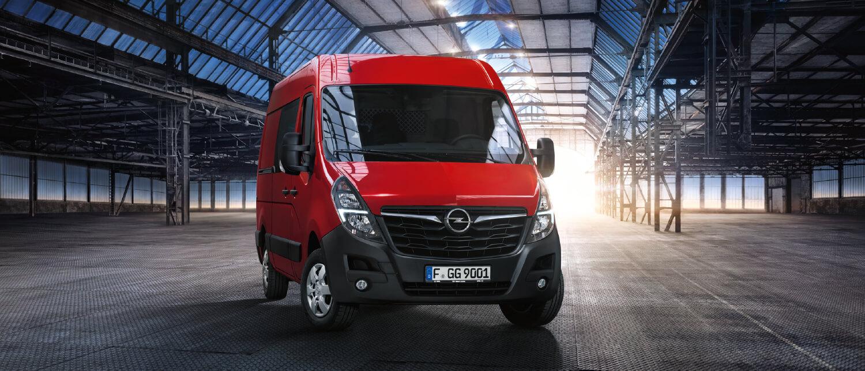 Opel-Movano-Cargo-HWS.jpg