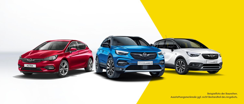 Opel-FLAT-2020-HWS-Baseballcard.jpg