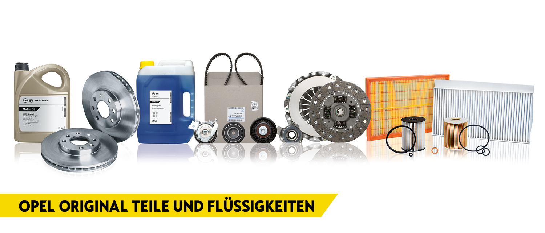 Opel-Original-Teile-und-Fluessigkeiten-HWS.jpg