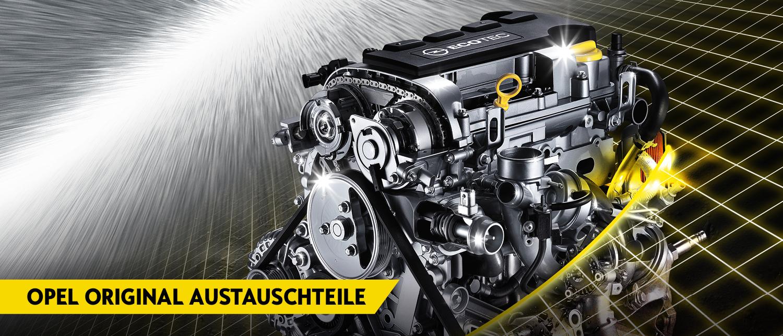 Opel-Original-Austauschteile-HWS.jpg