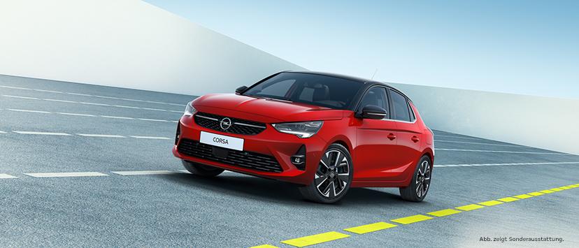 Opel-Corsa-HWS.jpg