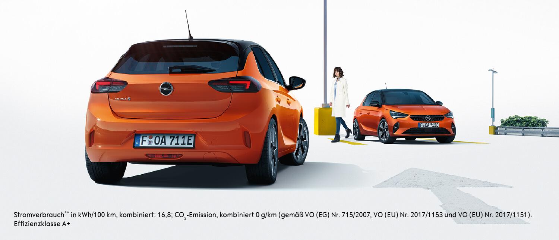 Opel-Corsa-e-HWS.jpg
