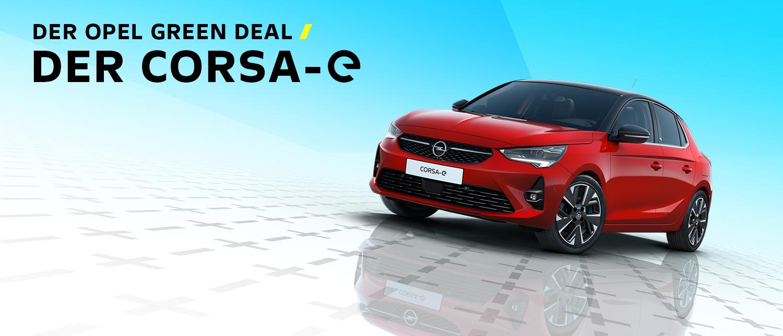 Opel-Corsa-e-green-deal-HWS.jpg