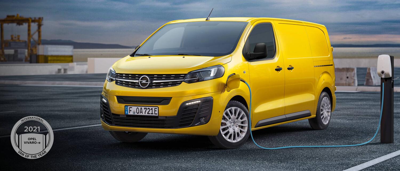 Opel-Mokka-e-HWS.jpg