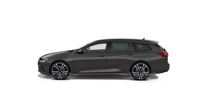 /de_de/images/pkw/overview/hws_opel_insignia-st_hero_side_my2050_840x420_mmg.png