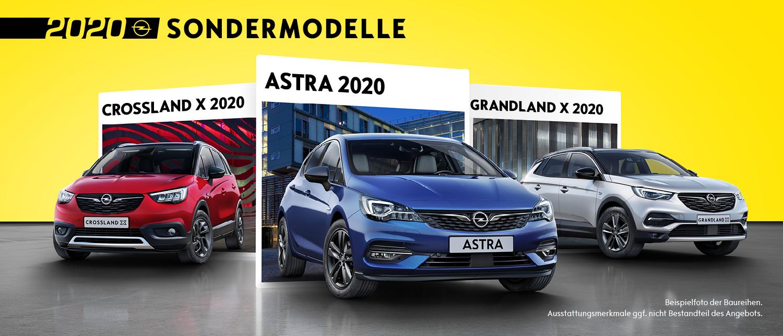 Opel-Sondermodelle-2020-HWS-Baseballcard.jpg