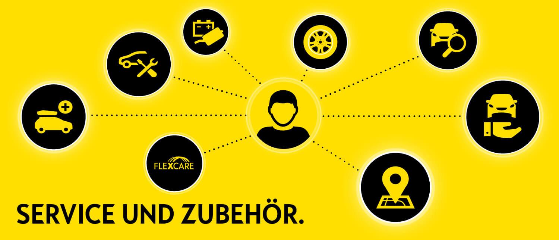 Opel-Service-und-Zubehoer-HWS.jpg