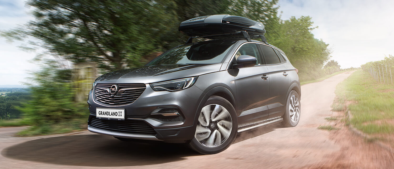 Opel-Flex-Care-Geschaeftskunden-HWS-Baseballcard.jpg