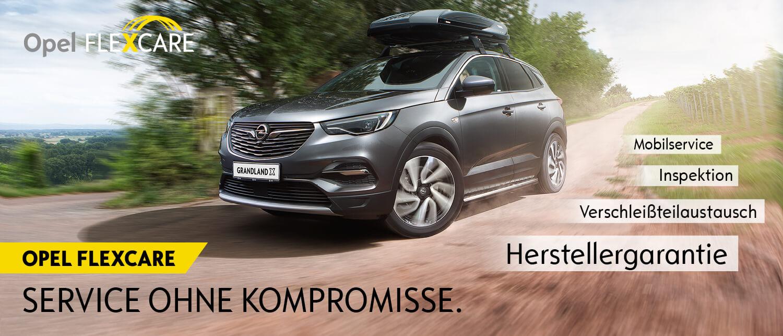 Opel-Flex-Care-Geschaeftskunden-HWS.jpg