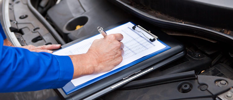 Opel-Unfallverhuetungsvorschriften-Geschaeftskunden-HWS-Baseballcard.jpg