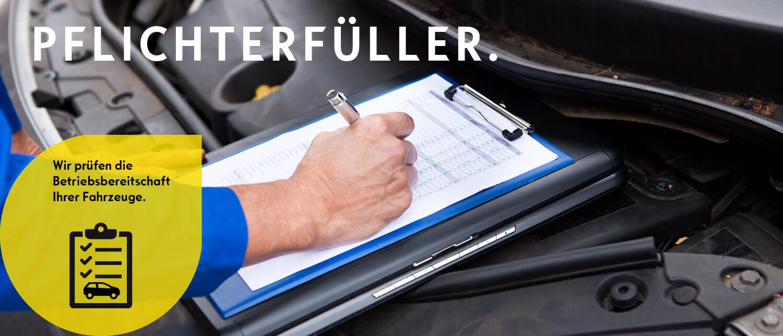 Opel-Unfallverhuetungsvorschriften-Geschaeftskunden-HWS.jpg