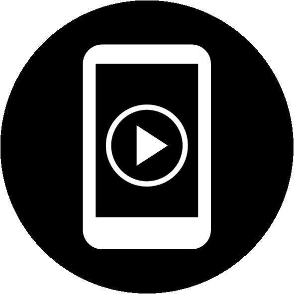 videobefund.png
