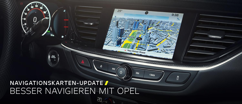 Opel-Navigationskartenupdate-HWS.jpg