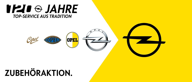 Opel-Zubehoeraktion-HWS.jpg