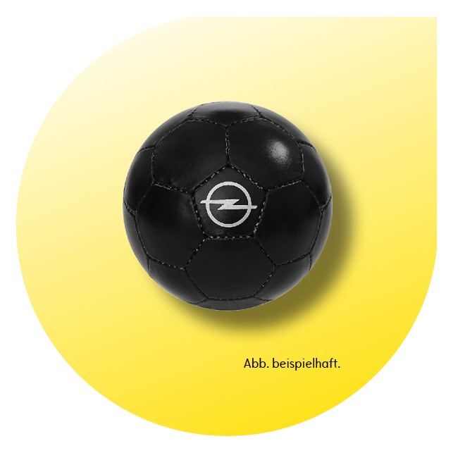 Bubble_Mini_Fußball.png