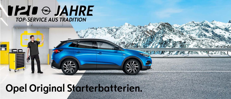Opel-Original-Starterbatterien-HWS.jpg