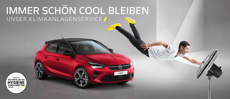 Opel-Klimaanlagenservice-HWS.jpeg