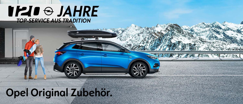 Opel-Original-Zubehoer-HWS.jpg