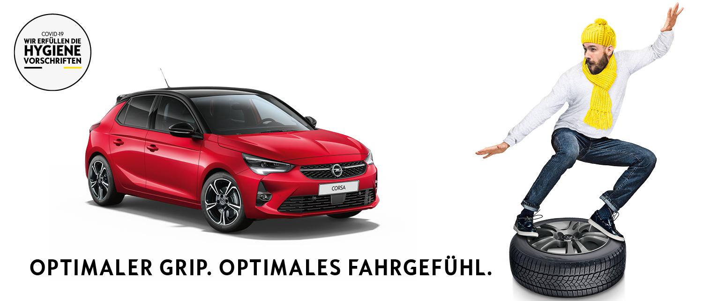 Opel-Raeder-Reifen-HWS.jpg