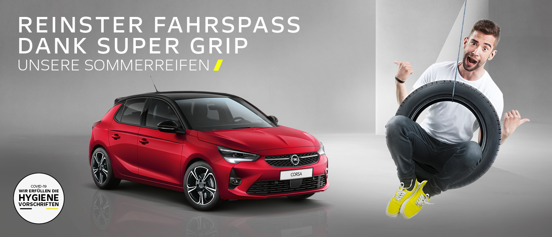 Opel-Orignal-Scheibenwischer-HWS.jpg