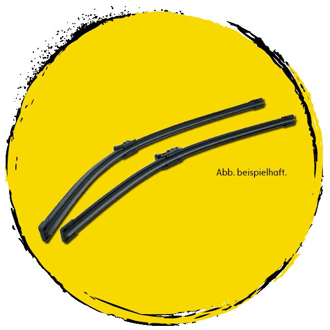 Bubble-Opel-Orignal-Zubehoer.png