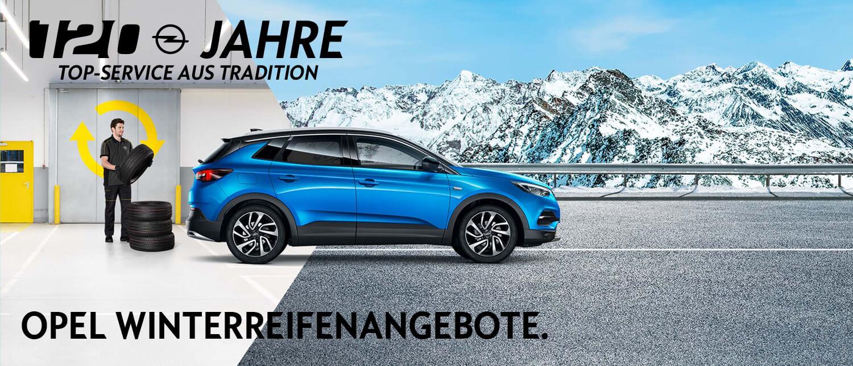Opel-Winterreifenangebote-HWS.jpg