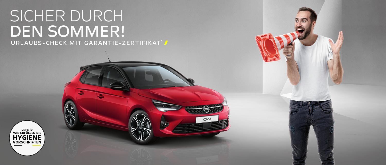 Opel-Urlaubs-Check-HWS.jpeg