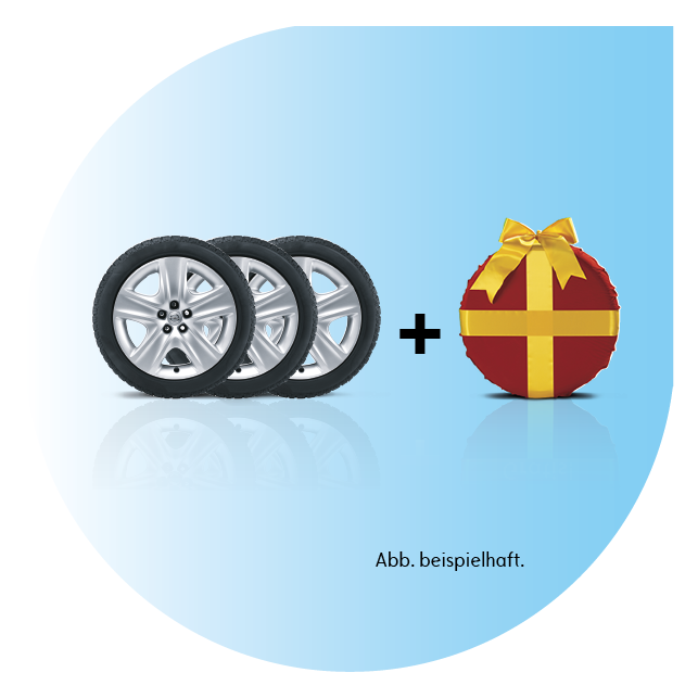 Bubble-Opel-Winterkomplettrad-Angebote.png