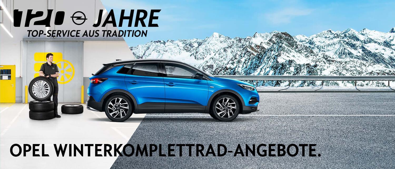 Opel-Winterkomplettrad-Angebote-HWS.jpg
