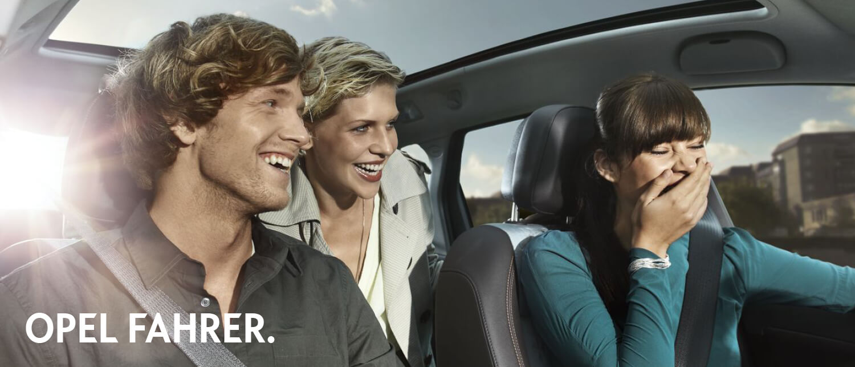 Opel-Fahrer-HWS.jpg