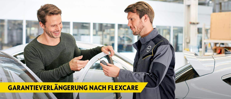 Garantieverlaengerung-nach-FlexCare-HWS.jpg
