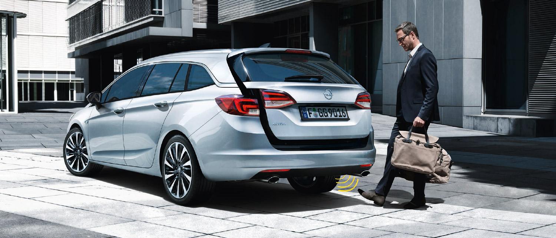 Opel-Gewerbekunden-HWS.jpg