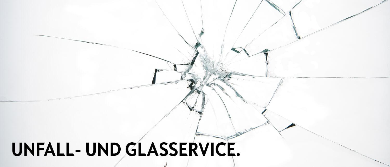 Opel-Unfall-und-Glasservice-HWS.jpg