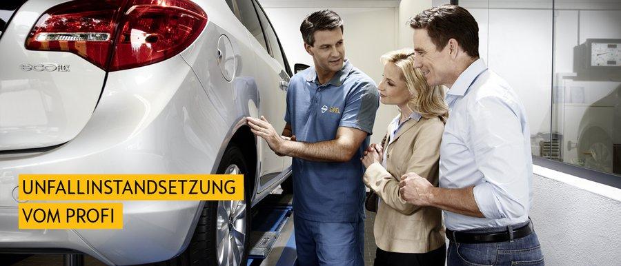 Opel-Unfall-Profi-HWS.jpg