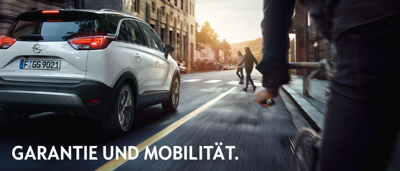 Opel-Garantie-und-Mobilitaet.jpg