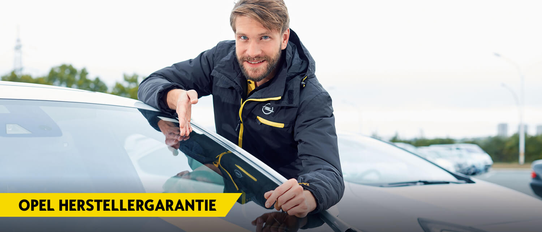Opel-Herstellergarantie-HWS.jpg